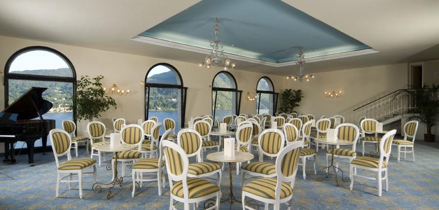 Grand Hotel Cadenabbia, Cadenabbia, Lake Como, Italy - Panoramic bar.jpg